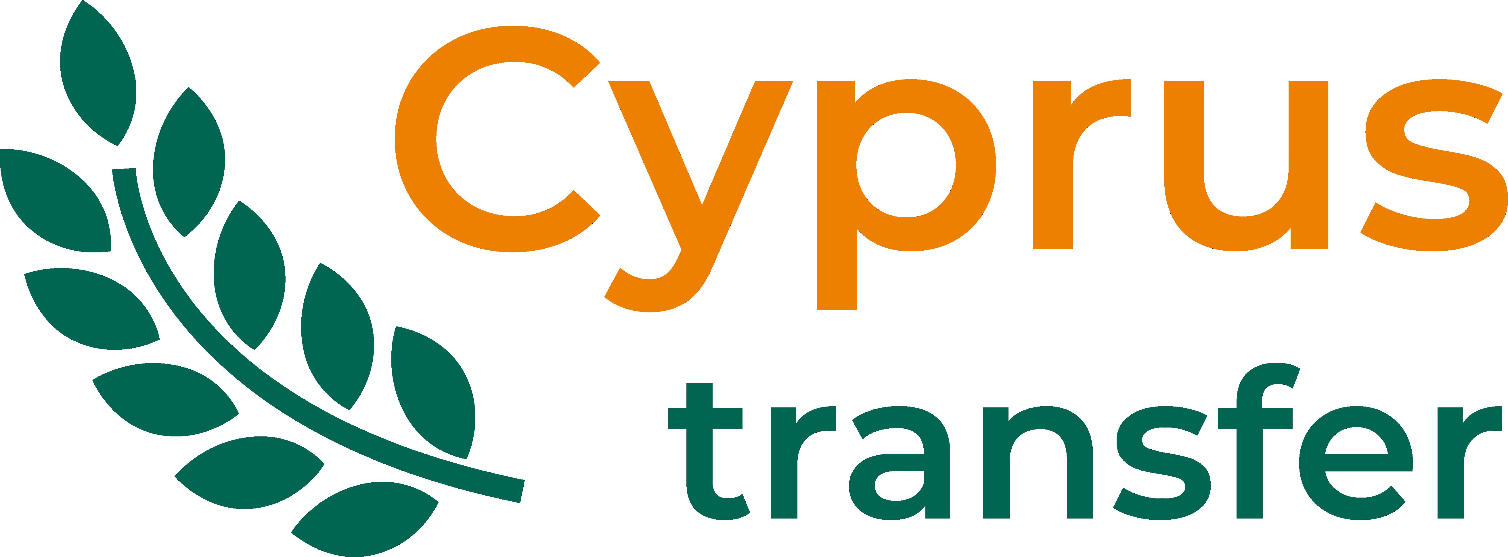 Cyprus-transfer